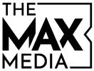 The Max Media